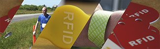 RFID for sport