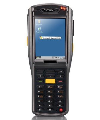 RFID-LF-scanner