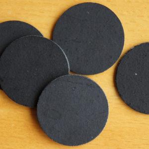RFID PVC tag