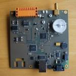 RFID UHF Modul LR
