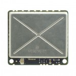 RFID UHF SMD mdodul