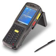 RFID UHF håndterminal
