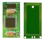 HID-print-1356-USB