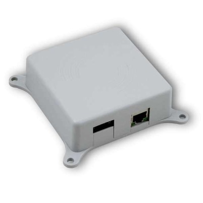 IPS receiver