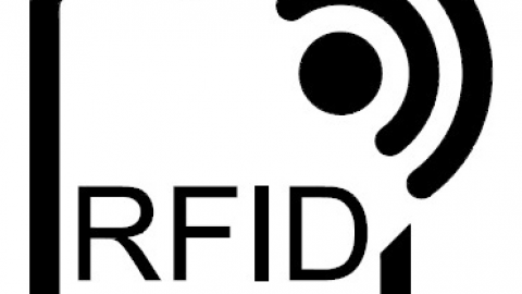 <span class='p-name'>Brugerne skal have RFID information produkterne</span>