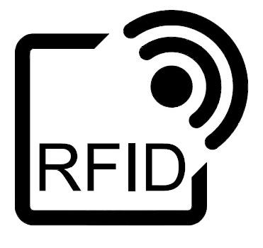 RFID-EU-logo