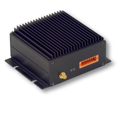 RFID-uhf-læser-PulsarMX