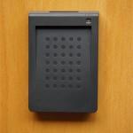 RFID reader RD200