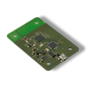 RFID-UHF-indbygning