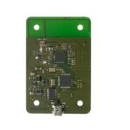 RFID-UHF-modul