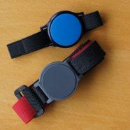 RFID-armbaand