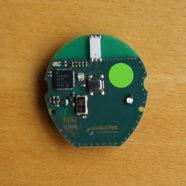 PCB beacon