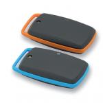 Beacon til aktiv RFID system