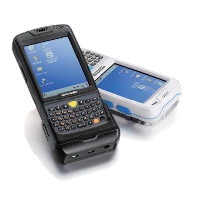 RFID-mobil