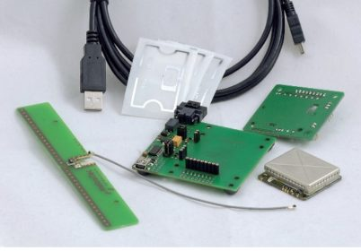 RFID-UHF-Developer-kit-2