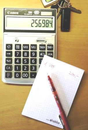 RFID priser, budgetpriser for RFID hardware