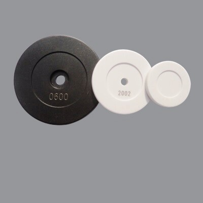 RFID-coin-Tag