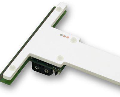 RFID UHF feltstyrke måler