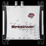 Impinj speedway R420 RFID reader