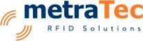 metratec-logo