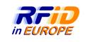 rdif-in-europe_logo