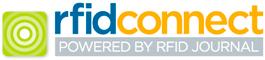 rfid-connect_logo