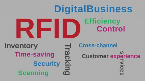<span class='p-name'>Meeting new business standards through the implementation of RFID technology</span>