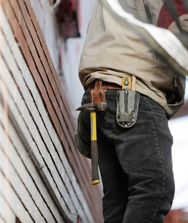 RFID styring af værktøj med GearTrack