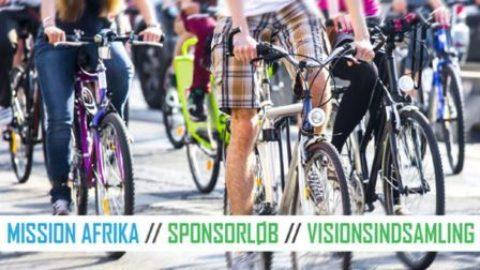 <span class='p-name'></noscript>Mission Afrika afholder sponsorcykelløb i Aarhus</span>